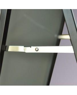 Steel A Frame